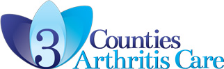 Three Counties Arthritis Care